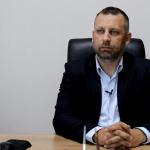 Д. Јевтић: Стејт департмент коначно назвао ствари правим именом
