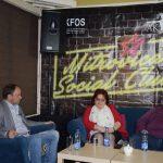 Sudija Krivokapić: Očekivali smo više od integracje sudstva u kosvsko pravosuđe