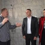 Opština Gračanica pomogla adaptaciju obdaništa u Donjoj Gušterici