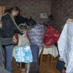 """""""Otvorimo srca, budimo ljudi"""" u poseti štićenicima Kuće za decu i omladinu"""
