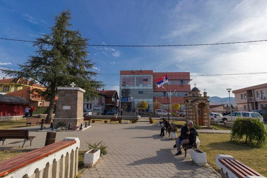 Локални одбор за јавну безбедност: Дивље депоније, јавна расвета и пси луталице и даље муче мештане Кишнице, Сушице и Новог Бадовца