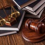 Двоструки аршини правде за корупцију и злоупотребу положаја