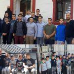 Иван Костић: Срби у Метохији живе у посебно тешким условима
