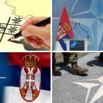 Да ли учестале НАТО вежбе у Србији значе да одступамо од војне неутралности?