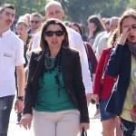 Žene na Kosovu zaglavljene između srednjeg i 21.veka