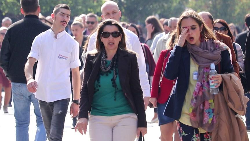 Жене на Косову недовољно користе своје могућности и гарантована права