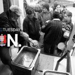 """""""28. јун"""" убрзано прикупља помоћ за Косово и Метохију"""