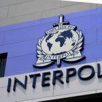 Косово повлачи захтев за пријем у ИНТЕРПОЛ?
