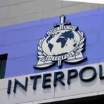 Косово и Интерпол: Између разочарења, оптужби али и еуфорија