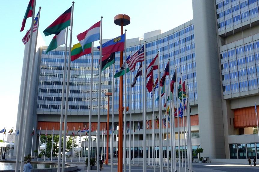 Савет Безбедности: Гласови за и против промене мандата УНМИК-а