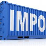 Додатна мера, додатно затеже трговинске односе са Србијом