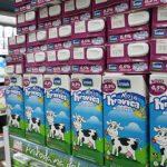 Газда маркета из Урошевца једини на Косову не продаје робу из Србије