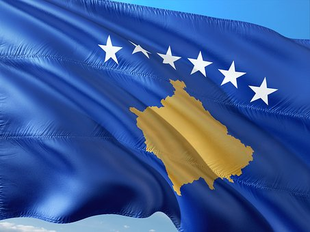 Спортисти са Косова ће користити националне сумболе на такмичењима у Шанији. Шпанска штампа: МОК прети Шпанији одузимањем права организовања међународних такмичења због Косова!