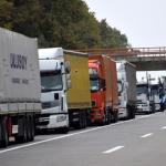 Taksa od 10% prepolovila uvoz robe iz Srbije i BiH