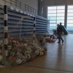 Sportska oprema za sve škole u Opštini Gračanica