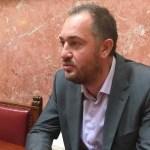Иван Костић: Србија да реагује на црногорски прогон српских интелектуалаца