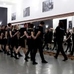 "Ансамбл ""Венац"": Годишњи концерт на матичној сцени у Грачаници, а потом у Народном позоришиту у Београду"