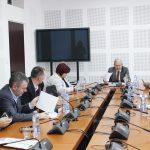 Одбор за права и интересе заједница и повратак: Обезбедити безбедност за Слободана Петровића и његову породицу