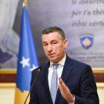 Весељи позвао институционалне лидере и представнике опозиције на договор око координације дијалога
