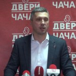 Boško Obradović: Razgraničenje dogovoreno, Srbiji uzimaju KiM, Preševo i Bujanovac