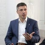Oбрадовић: Наставак прогона Срба у Црној Гори
