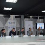 Forum Future: Međusobne percepcije Srba i Albanaca na Kosovu