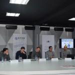 Форум Future: Међусобне перцепције Срба и Албанаца на Косову