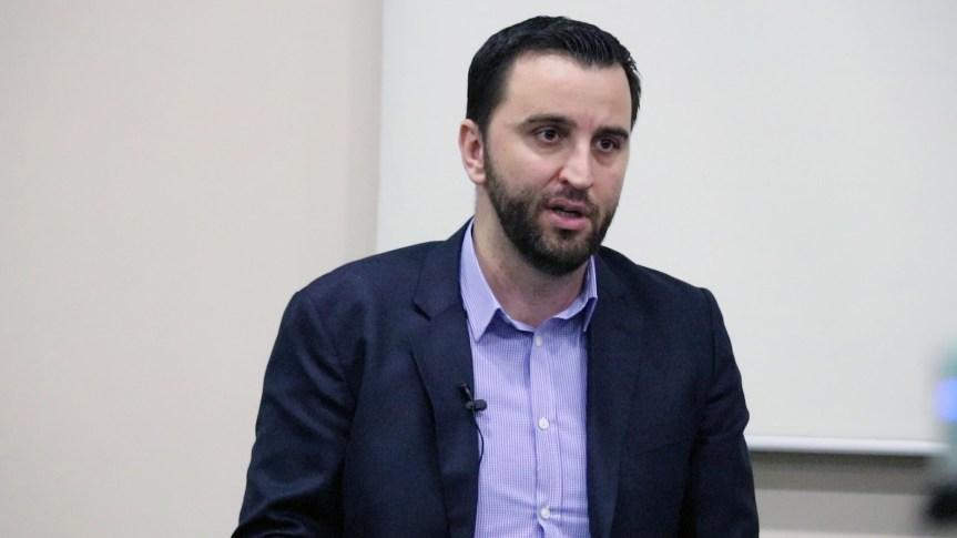 """Vina iz Velike Hoče i Orahovca i sušeno voće iz Zubinog Potoka u prodavnicima """"Univereksporta"""""""