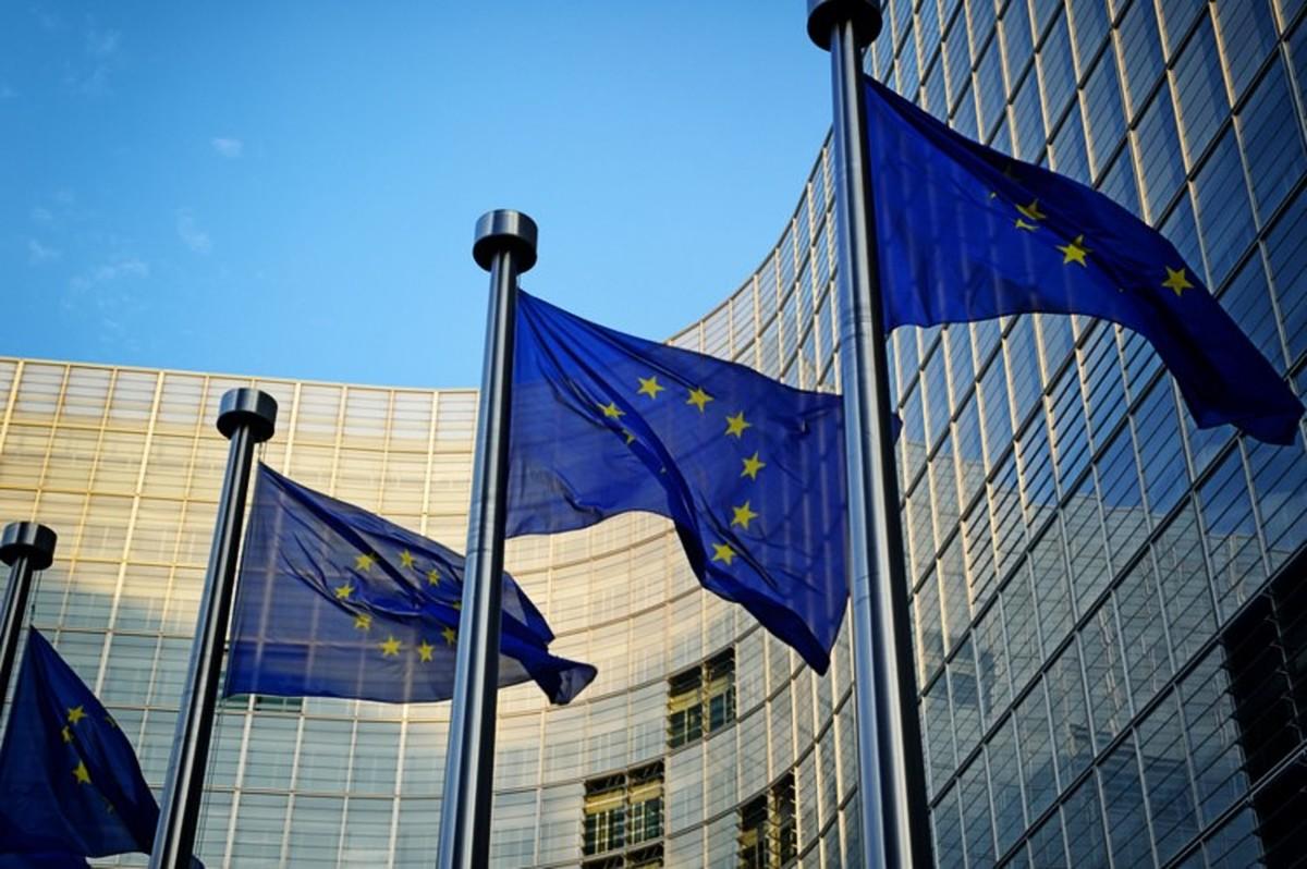 Јавност упозната се потенцијалном косовском платформом за дијалог