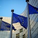 """Od Kosova se očekuju """"hrabri koraci"""" za nastavak dijaloga"""