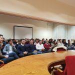 Одржана конститутивна седница СКОНУС-а и усвојена Резолуција o питању студената на Косову и Метохији
