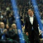 Љутфи Хазири: Шеф дијалога је Тачи, Љимај и Ахмети служе само за штамапње докумената