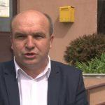 Тужилаштво у Гњилану подигло оптужницу против председника општине Ново Брдо, Светислава Ивановића