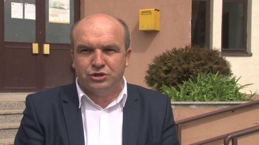 Tužilaštvo u Gnjilanu podiglo optužnicu protiv predsednika opštine Novo Brdo, Svetislava Ivanovića