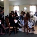 Тиха миграција Срба, пошаст за коју смо сви подједнако криви