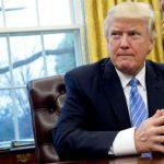 """Трамп очекује """"историјски споразум"""" Косова и Србије"""