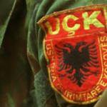 Бившег ОВК борца Сафета Суљу испитивали у ЕУЛКС-у  18 сати