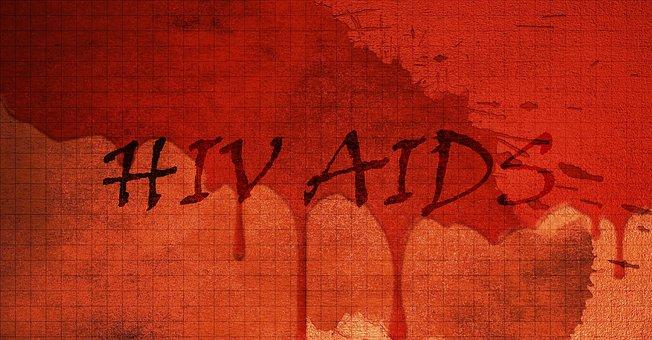 Svetski dan borbe protiv virusa HIV-a – Na Kosovu ove godine pet novih HIV pozitivnih slučajeva