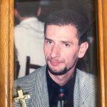 Истраживање УНС-а о убијеним и несталим новинарима на КиМ: Убиство Александра Симовића Симе: Сведока отмице има, киднапери и убице на слободи