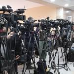 За медијске раднике или нема средстава, или нема заинтересованих