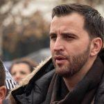 Бранимир Стојановић: Срби на Косову не би могли да преживе да немају подршку државе Србије