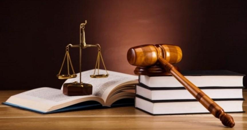Апелациони суд потврдио оптужницу против Крстића и Шабанаја