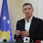 Кадри Весељи и представници косовксе власти очекују скоро усвајање Платформе о преговорима у Скупштини