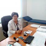 Дом здравља Ораховац: Забрана запошљавања и несташица лекова највећи проблеми