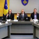 Весна Микић: Нека ми Харадинај докаже да се Србија није борила против албанског тероризма