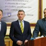 Српска листа: Приштинска Платформа има за циљ блокаду дијалога