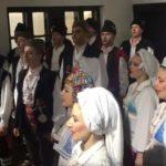 Српски културни центар, домаћин обележавања државности Републике Србије у Приштини