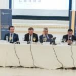 РИДЕА: Статус кво у односима Косово-Србија подржава свега 15% грађана
