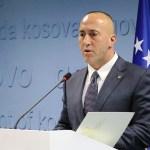 Харадинај: Спречићемо Русију да шири свој утицај на Косову