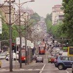Туристичи потеницијал КиМ биће представљен на Међународном сајму туризма у Београду